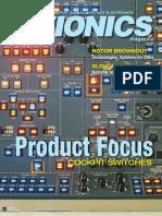 01 Avionics January 2012.pdf