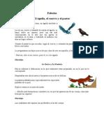 Fabulas Ilustradas.doc 3