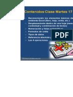 Conceptos básicos Sistemas de información