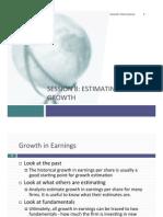 damodaran estimating growth.pdf