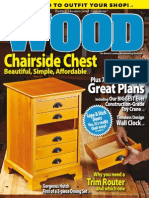 WOOD Magazine - November 2014  USA.pdf