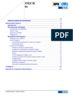 OTC ScopeInfoTech Espau00F1ol 2004.pdf