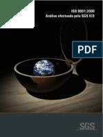 Interpretação Da ISO 9001