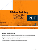 050_RT-Flex Training FV104 Rev005