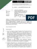 Resolución 00954 Codigo de Ética