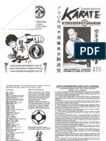 Apostila-Karate-Kyokushinkaikan.pdf