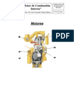Motores de Combustion INTERNA[1]
