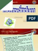 memorandumdiapositivas-120725191830-phpapp01.pptx
