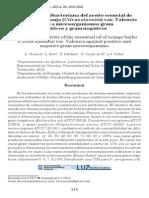 19011-20839-1-PB.pdf