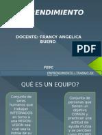EMPRENDIMIENTO EQUIPO DE TRABAJO.pptx