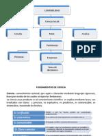 PPC 2013-1