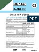 Engenharia Grupo II[1]