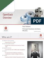 Mirantis Openstack Dc 140918115540 Phpapp02