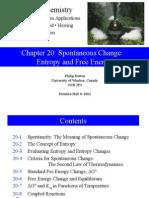 Ch20 equilibrium.ppt