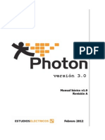 Photon 4 - Manual Eng(Draft)