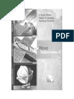 155x237_Curso de Formação Minis (1).pdf