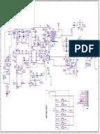 rsag7 820 4737 roh fuente lcd diagrama dth tv diagram motorola tv diagram #15