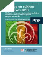 INTA San Pedro-Sanidad_en_cultivos_intensivos_2013_modulo_3.pdf