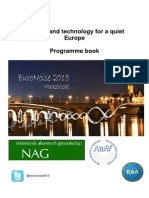 program_book-25-5-2015