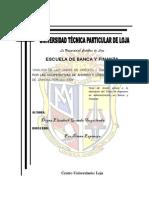 ANALISIS DE LAS LINEAS DE CREDITO Y GARANTIAS EXIGIDAS.pdf