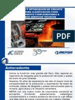 Presentacion Producto - Bolas MEPSA (1) (3)
