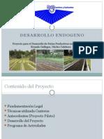 Presentación Proyecto Nuevo