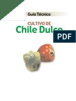 Guia Fenologia Pimiento Morron