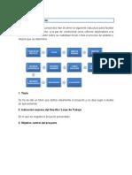Estructura-del-Proyecto.docx
