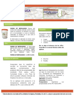 A3P+IMPERLLANTA+PINTURA+VINILICA