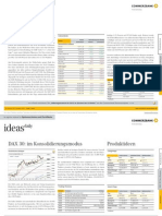 20150205_ideas_daily.pdf