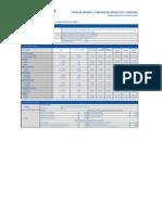 Costos por servicio_coopmego_2015_06_04.pdf