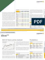 20150206_ideas_daily