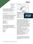 Geografia Brasil Regional Regiao Norte Exercicios