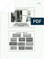 Microbiology lecture 5 part 1.pdf