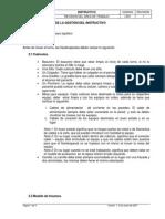 I-001 Revisión del Área de Trabajo -1.pdf