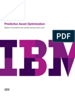 IBM PAO.PDF