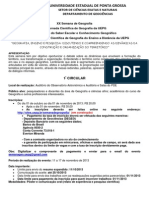 1 circular_Semana de Geografia 2013 (1).pdf