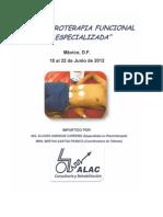 Electroterapia Funcional Especializada.pdf