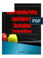 Agra- Child Protection Policy