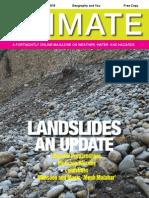 GnY Climate_ 15-31J July
