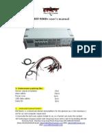 MST-9000.pdf