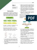 2 BIOQUÍMICA Bioelementos y agua.pdf