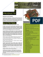 Software Brochure3