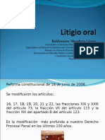 Tecnicas_litigio_Oral.ppt