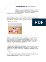 Clase de yoga para principiantes.pdf