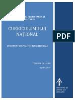 Document politici curriculare.pdf
