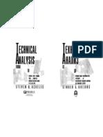 С. Акелис - Технический анализ от А до Я