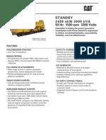 C175+Standby+3000+kVA+LowBSFC_3300V+EMCP4