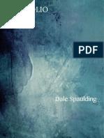 P9-DaleSpaulding