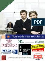 PROCESO DE SELECCION. Mestanza Ramos Nataly (1).pptx